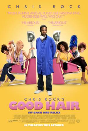 Good Hair movie